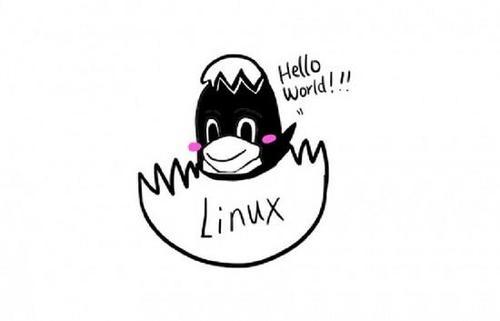 Linux系统deploy超级详细的安装教程