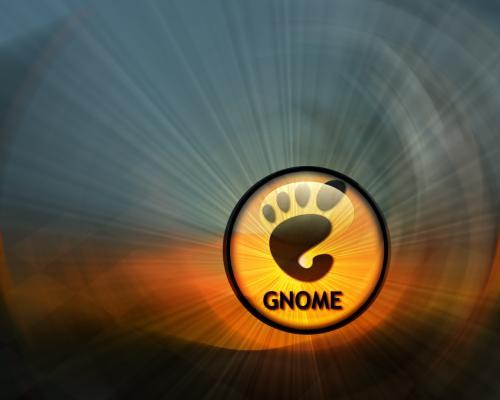 Linux系统安装Gnome 3.10